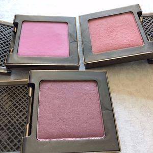 Urban Decay Blush Bundle